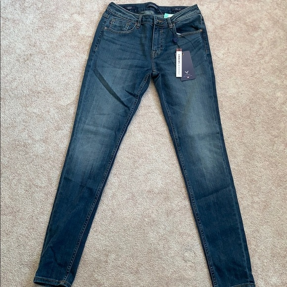 Vigoss Denim - Stitch Fix Vigoss Jagger Skinny Jeans